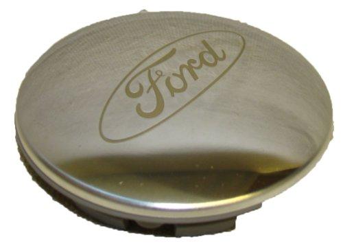 ford-cache-moyeu-pour-ford-escort-1997-2001