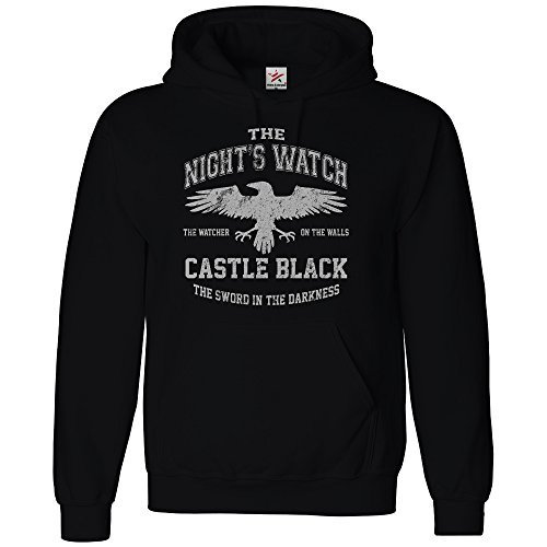 inspired-join-the-games-to-get-to-the-thrones-night-watch-hoodie-black-x-large-plus-1-t-shirt-with-h
