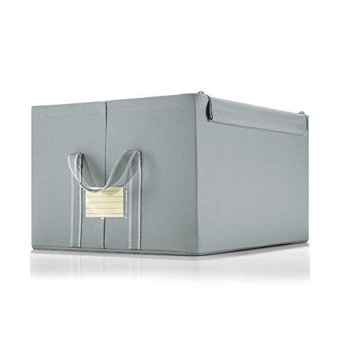 Storagebox Bestseller