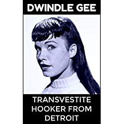 Transvestite Hooker From Detroit: Part 1 - The Explicit and Erotic Story of a Crossdressing Prostitute in Motor City Set in 1965. Told from the Perspective of a Call Girl (English Edition)