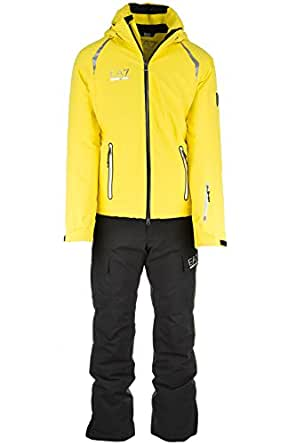 Pantalon ski (homme, femme) : les produits du moment