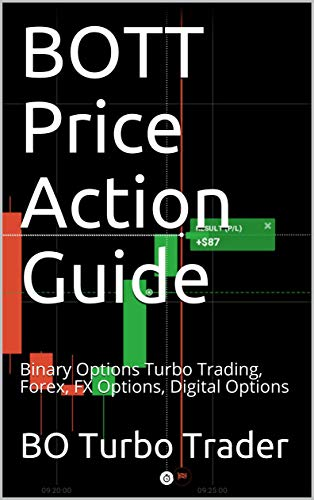 BOTT Price Action Guide by BO Turbo Trader: Binary Options Turbo ...