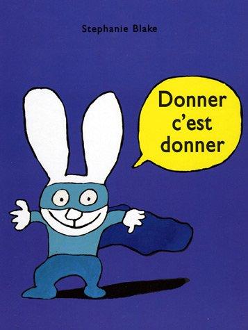 "<a href=""/node/21048"">Donner c'est donner</a>"