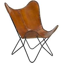 Suchergebnis Auf Amazonde Für Sessel Butterfly