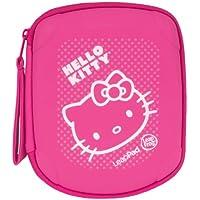 LeapFrog Hello Kitty LeapPad Carry Case