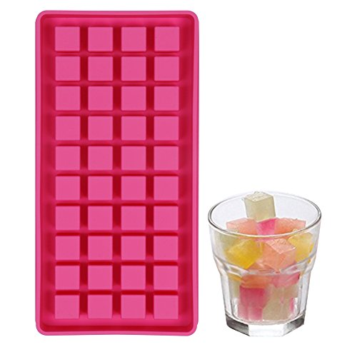casa-bonita-facil-pop-out-40-mini-cubo-de-hielo-bandeja-de-silicona-antiadherente-ideal-para-fiestas