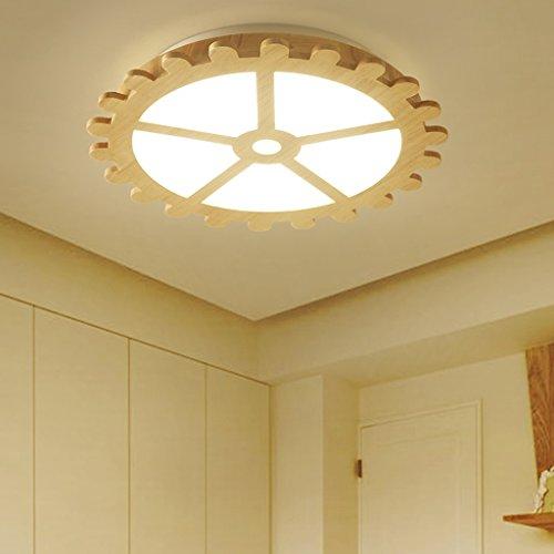 nordic-kreative-kinder-schlafzimmer-schlafzimmer-lichter-schlafzimmer-lampen-decke-aus-massivholz-fa