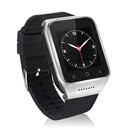 Zgpax PW6-S - Smartwatch (pantalla 1.54