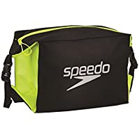 Speedo Pool Side Bag au sac de piscine/mer