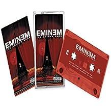 The Eminem Show (Cassette) [Musikkassette]