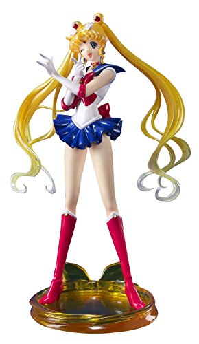bandai-figurine-sailor-moon-crystal-star-proreplica-75cm-4543112961990
