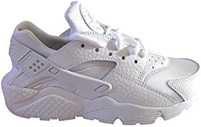 nike mujeres air huarache run PRM zapatillas 683818 zapatillas