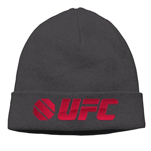 teenmax-ultimate-fighting-championship-knit-cap-woolen-hat-beanie-cap