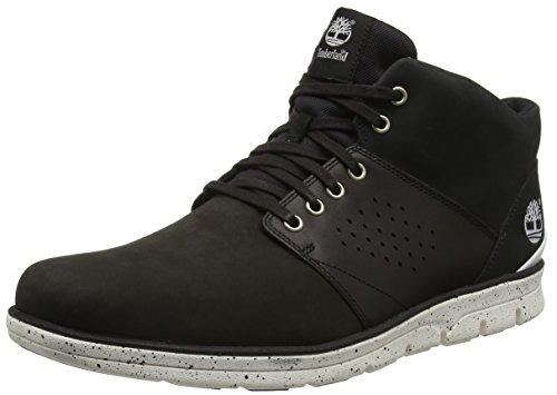 timberland-bradstreet-half-cab-bottes-classiques-homme-noir-noir-43