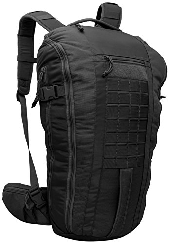 red-rock-outdoor-gear-u45-mavrik-backpack-black