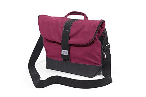 Preisvergleich Produktbild teutonia Pflegetasche Made for You, 5020 - Berry Pink