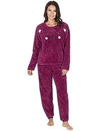 Generic - Pijama - para mujer
