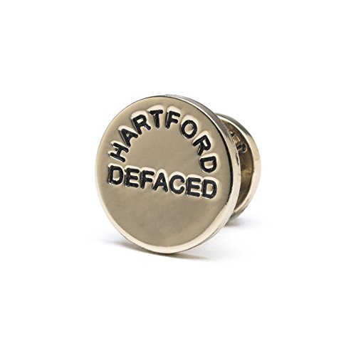 hartford-brass-cufflinks