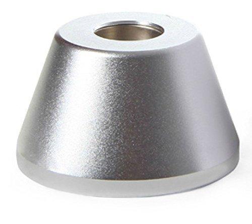 amaces alluminio EAS hard tag remover magnetica unlocker RK04