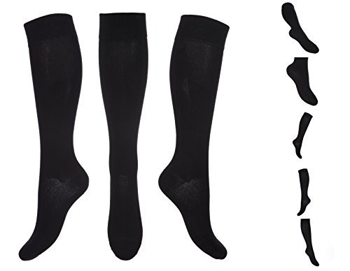 kensingtonr-compression-socks-for-men-women-stay-well-anti-dvt-graduated-fit-pain-relief-recovery-en