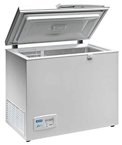 Congelador arcón Tensai SIF240A+