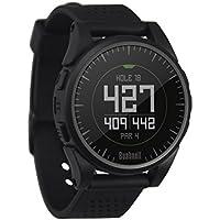 Bushnell Golf 2018 Excel Bluetooth GPS Rangefinder Distance Golf Watch