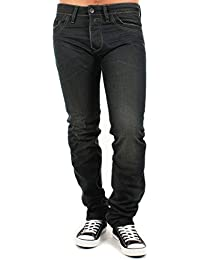 Jeans Kaporal ADAM BROWN