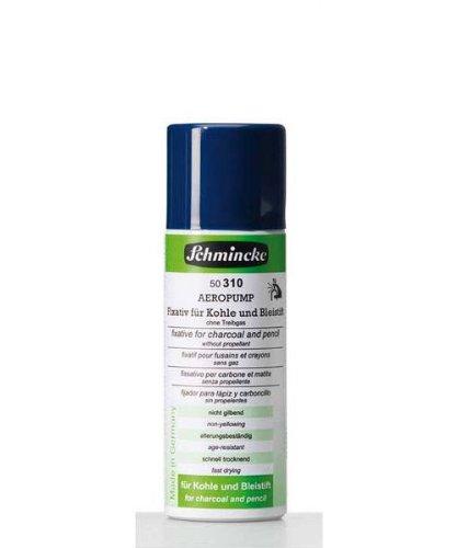 schmincke-350ml-fixativ-fur-kohle-bleistift-aeropump-pastell-50-310-040