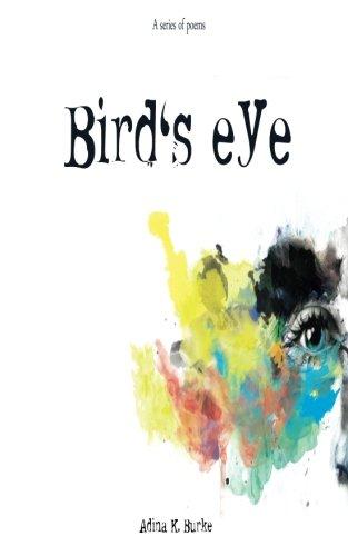 a-birds-eye