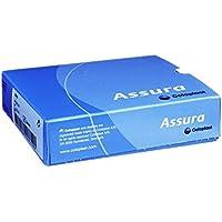 ASSURA Basisp.RR50 10-45mm 5 St Basisplatte preisvergleich bei billige-tabletten.eu