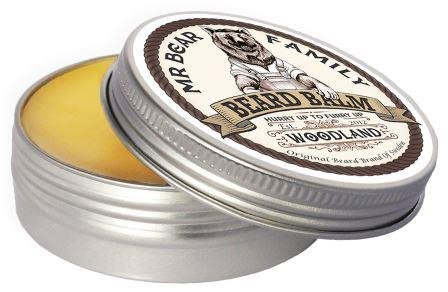 mr-bear-family-beard-balm-woodland-60ml