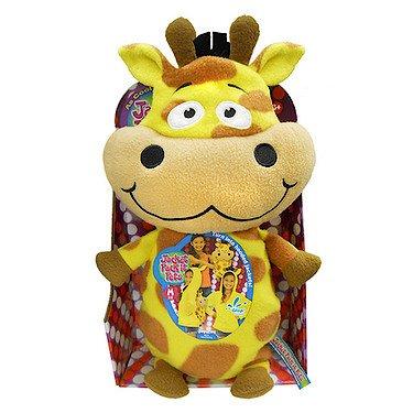 jacket-pack-it-pet-giraffe-7-8-years