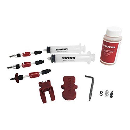sram-entluftungskit-fur-hydraulische-scheibenbremsen-mit-dot-51-bremsflussigkeit-bremsen-bremsanlage