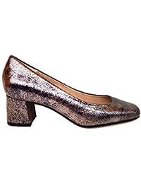 1a8819ee4ece Amazon.es: GENNIA - 37 / Zapatos para mujer / Zapatos: Zapatos y ...