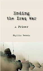 Ending the Iraq War