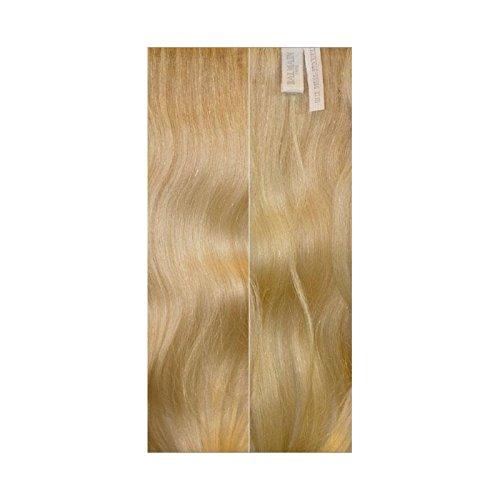 Balmain Extension Hair Dress Stockholm 40 CM