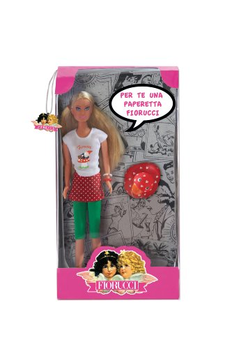 simba-105733408009-steffi-love-fiorucci-paperetta-giocattolo