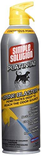simple-solution-platinum-urine-blaster-17-ounce