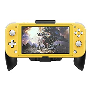 Schutzhülle für Nintendo Switch Lite, stoßdämpfend, für Nintendo Switch Lite Konsole