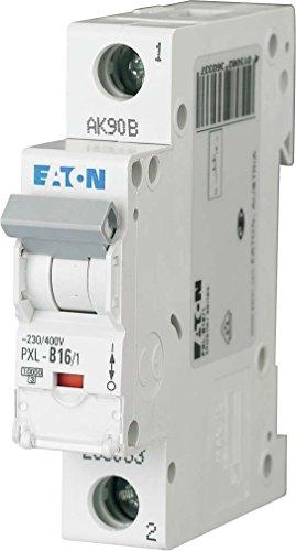 eaton-pxl-b16-1-integrated-circuit-breaker-single-pole-236033