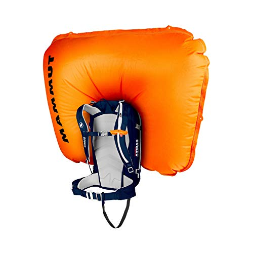 Mammut Lawinen-Airbag-Rucksack Ride Removable Airbag 3.0