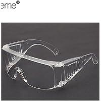 Ma & Lureme? Fashion Brillen Optische Staub Gläser Regenschirmhut Sonnenbrille schwarz schwarz lPHmyL