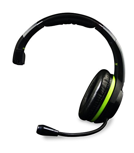 Price comparison product image Stealth Mono Gaming Headset (Xbox 360/One)