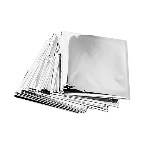 navadeal-2pcs-highly-reflective-mylar-film-garden-wall-covering-sheet