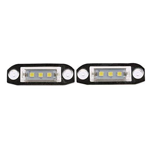 led-auto-kennzeichen-licht-nummernschildbeleuchtung-fur-volvo-xc60-xc70-xc90-weisses-licht-hintere-l