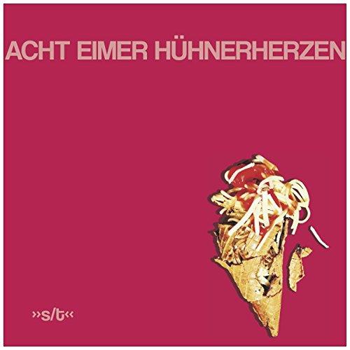 S/t E Eimer