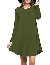 Auf Suchergebnis Suchergebnis Kleider FürHängerchen FürHängerchen DamenBekleidung Auf 8wn0OPkX