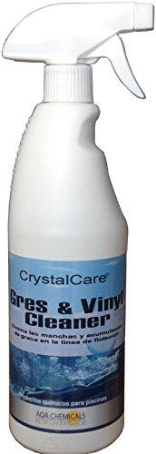 gres-vinyl-cleaner-limpiador-de-linea-de-flotacion-en-piscinas-de-gresite-liner-vinilo-pintadas-y-fi