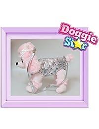 Doggie Star DS-12 Bolsa escolar