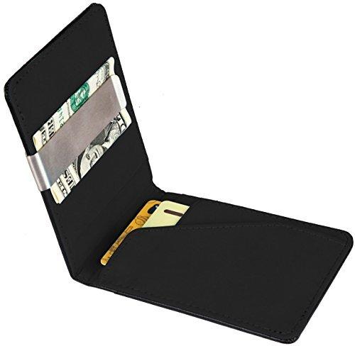 GPCT ,  Geldklammern schwarz schwarz